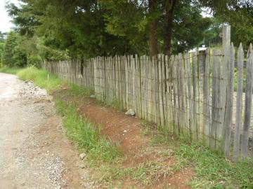 Terreno / Padrão em Jacareí , Comprar por R$120.000,00