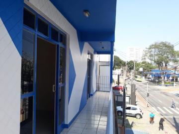 Comercial / Ponto Comercial em São José dos Campos Alugar por R$16.000,00