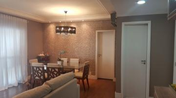 Apartamento / Padrão em São José dos Campos , Comprar por R$970.000,00
