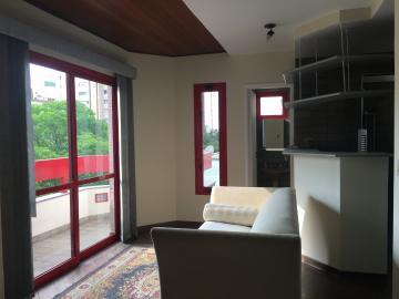 Alugar Apartamento / Duplex em São José dos Campos. apenas R$ 1.000,00