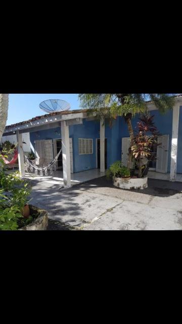 Sao Sebastiao Reserva du Moullin Casa Venda R$1.272.000,00 4 Dormitorios 2 Vagas Area do terreno 552.00m2 Area construida 191.00m2