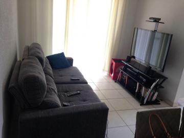 Casa / Condomínio em São José dos Campos , Comprar por R$300.000,00