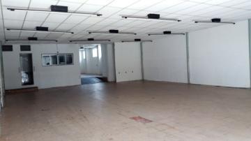Alugar Comercial / Ponto Comercial em São José dos Campos. apenas R$ 3.900,00