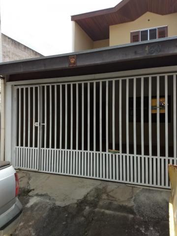 Casa / Sobrado em São José dos Campos , Comprar por R$390.000,00