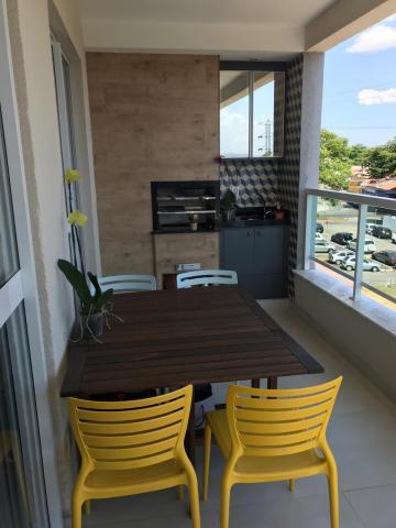 Alugar Apartamento / Padrão em São José dos Campos. apenas R$ 595.000,00