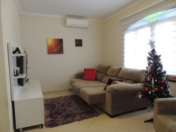 Casa / Padrão em São José dos Campos , Comprar por R$480.000,00