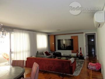 Alugar Apartamento / Padrão em São José dos Campos. apenas R$ 1.120.000,00