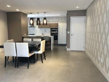 Apartamento / Padrão em São José dos Campos , Comprar por R$835.000,00