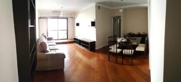 Alugar Apartamento / Padrão em São José dos Campos. apenas R$ 535.000,00