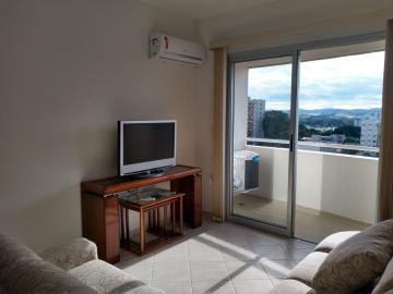Alugar Apartamento / Padrão em São José dos Campos. apenas R$ 1.950,00