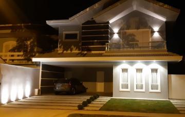 Casa / Condomínio em São José dos Campos , Comprar por R$2.080.000,00