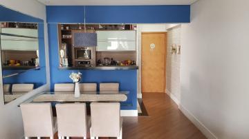 Apartamento / Padrão em São José dos Campos , Comprar por R$590.000,00