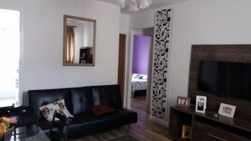 Apartamento / Padrão em São José dos Campos , Comprar por R$190.000,00