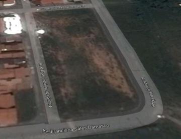 Cacapava Jardim Sao Jose Area Venda R$3.000.000,00  Area do terreno 5587.22m2