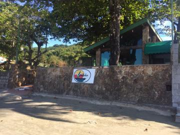 Ubatuba Praia das Toninhas Apartamento Venda R$650.000,00 Condominio R$1.400,00 2 Dormitorios 2 Vagas Area construida 88.00m2