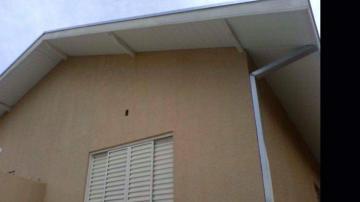 Casa / Padrão em São José dos Campos , Comprar por R$200.000,00