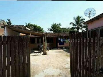 Casa / Padrão em São Sebastião , Comprar por R$220.000,00