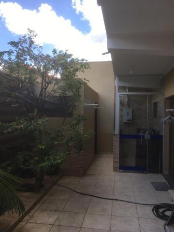 Casa / Sobrado em Paraisópolis , Comprar por R$1.300,00