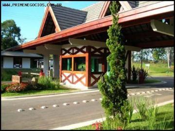 Terreno / Condomínio em Jambeiro , Comprar por R$190.000,00