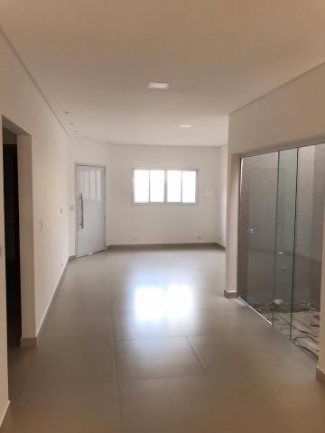 Casa / Padrão em Jacareí , Comprar por R$468.000,00