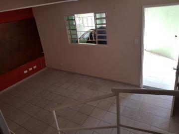 Casa / Sobrado em São José dos Campos , Comprar por R$305.000,00
