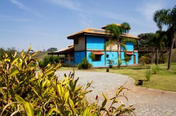 Rural / Chácara em Guararema , Comprar por R$1.750.000,00