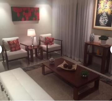 Apartamento / Padrão em São José dos Campos , Comprar por R$1.017.000,00