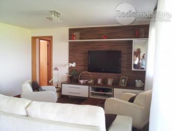 Apartamento / Padrão em São José dos Campos , Comprar por R$950.000,00