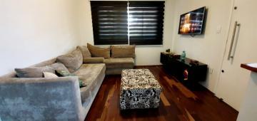 Casa / Sobrado em São José dos Campos , Comprar por R$395.000,00