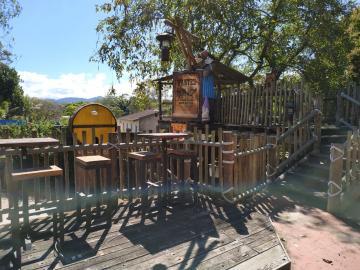 Alugar Rural / Chácara em São José dos Campos. apenas R$ 2.800,00