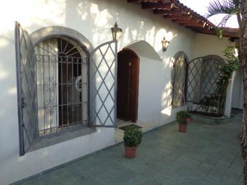 Casa / Sobrado em São José dos Campos , Comprar por R$1.500.000,00