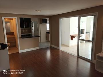 Apartamento / Padrão em São José dos Campos , Comprar por R$510.000,00