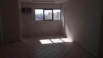 Alugar Comercial / Sala em Condomínio em São José dos Campos. apenas R$ 1.080,00