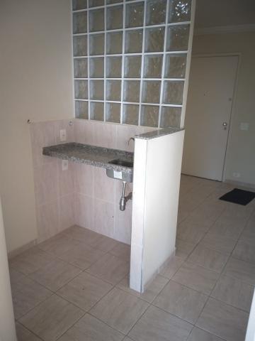 Comercial / Sala em Condomínio em São José dos Campos , Comprar por R$140.000,00