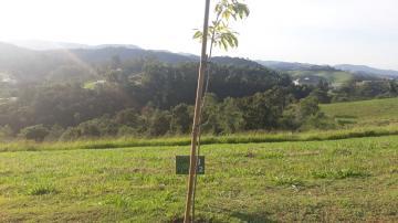 Terreno / Condomínio em Jambeiro , Comprar por R$220.000,00