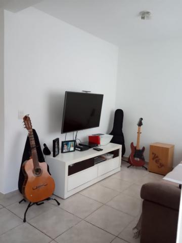 Alugar Casa / Condomínio em São José dos Campos. apenas R$ 2.700,00