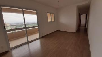 Apartamento / Padrão em São José dos Campos , Comprar por R$308.000,00