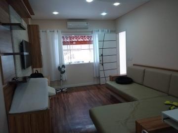 Alugar Casa / Sobrado em São José dos Campos. apenas R$ 2.500,00