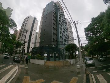 Comercial / Loja em Condomínio em São José dos Campos Alugar por R$14.000,00