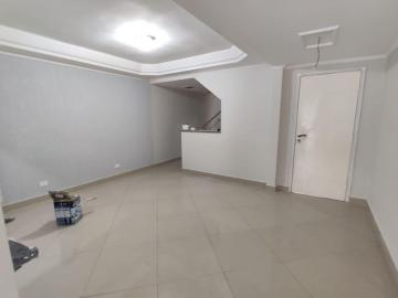 Casa / Sobrado em São José dos Campos , Comprar por R$350.000,00