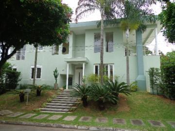 Alugar Casa / Condomínio em São José dos Campos. apenas R$ 3.100.000,00