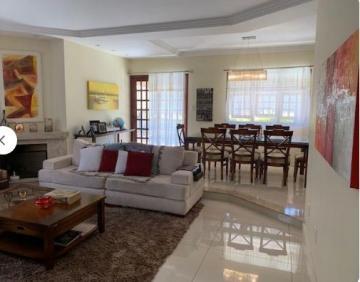Casa / Sobrado em São José dos Campos , Comprar por R$1.060.000,00
