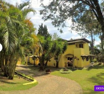 Rural / Chácara em Condomínio em São José dos Campos , Comprar por R$1.320.000,00