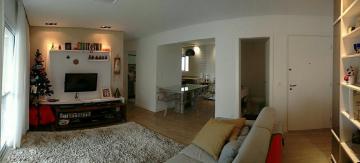 Apartamento / Padrão em São José dos Campos , Comprar por R$660.000,00