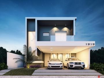 Casa / Sobrado em São José dos Campos , Comprar por R$1.100.000,00