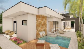 Alugar Casa / Condomínio em São José dos Campos. apenas R$ 1.000.000,00