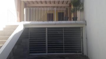 Casa / Padrão em São José dos Campos , Comprar por R$375.000,00