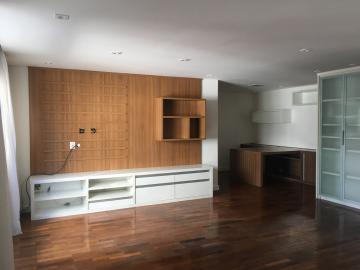 Apartamento / Padrão em São José dos Campos , Comprar por R$470.000,00