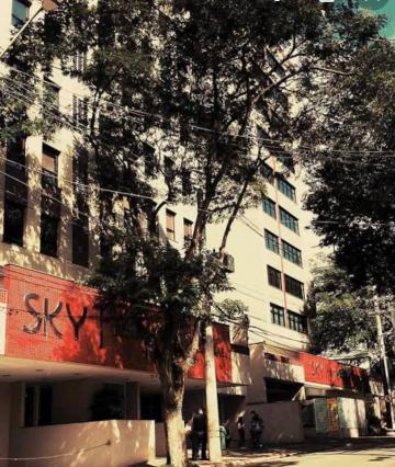 Comercial / Sala em Condomínio em São José dos Campos , Comprar por R$260.000,00