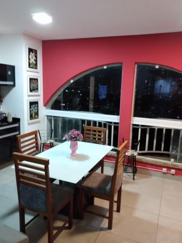 Alugar Apartamento / Cobertura em São José dos Campos. apenas R$ 3.000,00